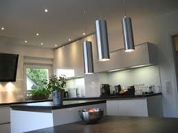 led leiste küche umbau modernisierung küche und eingangsbereich privates wohnhaus