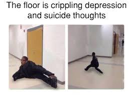 Let The Bodies Hit The Floor Meme - let the bodies hit the floor dankmemes