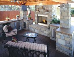 build your own outdoor fireplace with oven grill chimney build outdoor fireplace kit grill
