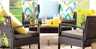home depot outdoor table and chairs triangle outdoor furniture patio patio furniture patio furniture