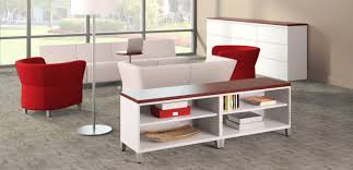 Office Desks Calgary Office Furniture Calgary Home Office Furniture Desk Check More