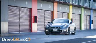 nissan gtr nismo black nissan gt r nismo u2013 the rarest car on sale in new zealand drive life