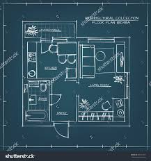free bathroom floor plan design 12x12 master plans x home interior