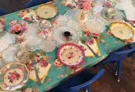 ideas for baby shower decorations fantastic tea party baby shower ideas decorations baby shower