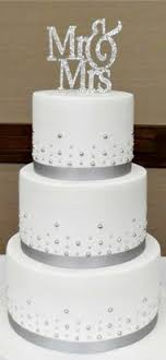 wedding cakes near me forget me not cupcakes cakes fleur 07712297975 01737 832320