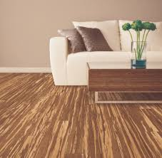 Cheap Laminate Flooring For Sale Voyager Bamboo Flooring Voyager Flooring Pinterest Bamboo