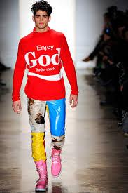 Japanese Designer by Food Is The New Black In Fashion U2013 Reykjavik Boulevard