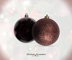 amazon com 100 shatterproof christmas ornament balls christmas