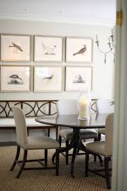 houzz com dining rooms houzz wall decor trendy interesting decoration egyptian wall