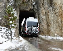 jeep snow free images mountain snow winter car adventure jeep tunnel