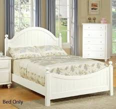 Bed Frame Types Types Of Headboards Brilliant Bed Headboard And Frame Different