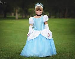 belle dress disney princess dress beauty and the beast