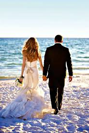 best 25 beach wedding photos ideas on pinterest beach wedding