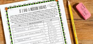 tips for teaching 4th grade place value and rounding the tpt blog