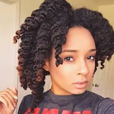 hair weave styles 2013 no edges 6 easy solutions for hair that s breaking or thinning around the