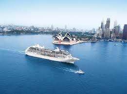 cruise ship passengers fail to smuggle 210lb of cocaine into