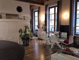 appartement 2 chambres lyon achat appartement 2 chambres lyon 79 35 m 436800