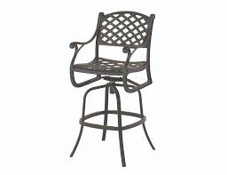 Newport Patio Furniture by Newport Hanamint Collections Outdoor Furniture