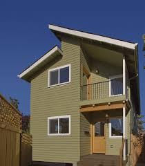 nir pearlson house plans modern style house plan 3 beds 2 00 baths 1248 sq ft plan 890 5