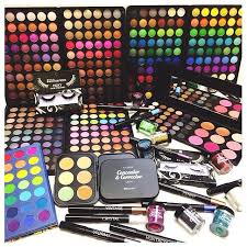 make up artist supplies 30 best cosmetology supplies images on make up salon