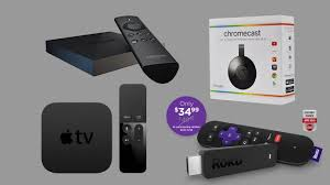 amazon tv black friday 2016 deal black friday deals roku 4 vs amazon fire tv vs apple tv vs