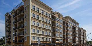 target black friday daytona beach 20 best apartments in daytona beach fl with pictures