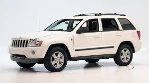 jeep 2007 grand jeep grand