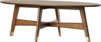 modern sofa table coffee tables joss u0026 main