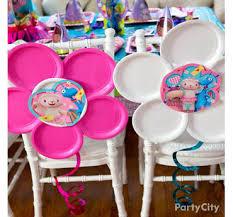 doc mcstuffin party supplies doc mcstuffins party ideas party city party city