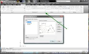 How To Read A House Plan How To Draw A House Plan In Autocad 2010 Arts