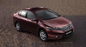 2nd honda cars honda to replace power window switch of 2nd generation honda city
