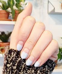 get ready to see these l a nail color trends everywhere nail