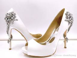 wedding shoes 2017 2017 white designer shoes for wedding silver high heel wedding