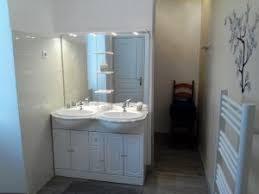 chambre d hote gemozac le clos de gémozac chambre d hôtes à gémozac