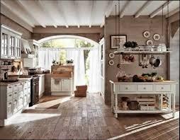 cuisine style ancien meuble cuisine meuble cuisine style ancien