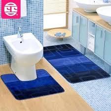 modern bath mat u2013 eatatjacknjills com