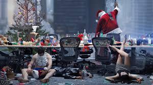 office christmas party movie fanart fanart tv