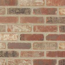 interior brick veneer home depot interior brick veneer made from bricks from brickweb and