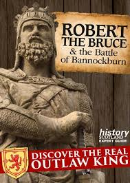 Woodworking Shows 2013 Scotland by History Scotland Magazine Robert The Bruce U0026 The Battle Of