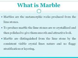 marble flooring types specifications and comparison