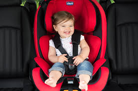 siege auto chicco xpace up 123 car seat travelling official chicco co uk website
