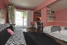une chambre pour quatre chambre pour fille de 15 ans 2 bruno de montarville pour