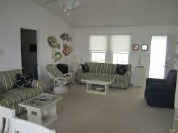10 vrbo vacation rentals in the barrier islands of outer banks nc