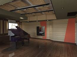 francis manzella design ltd architectural and acoustic design