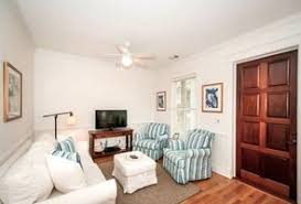 Rosemary Cottage Rentals by Top 50 Rosemary Beach Vacation Rentals Vrbo