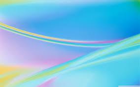 vibrant wallpaper iridescent wallpaper