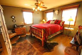 Discount Western Home Decor Cheap Western Home Decor Sintowin
