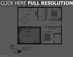 bedroom top master bedroom floorplans decoration ideas