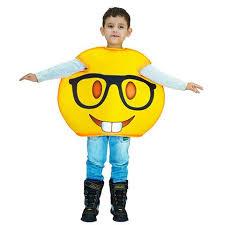 emoji costume kids emoji costumes boulevard92
