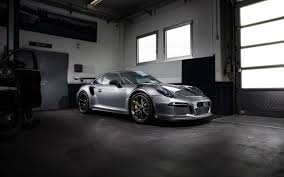 black porsche gt3 2016 techart porsche 911 gt3 rs carbon sport 2 wallpaper hd car